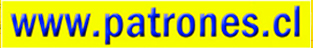 Moldes Para Confeccion , Moldes para ropa , Pdf Patterns , sewing patterns PDF,www. pdfpatterns.net ,pdf sewing patterns design ,Escalados de ropa ,Graduaciones  ,Ploteo y Digitalizacion accumark  , Moldes en pdf , Moldes Accumark Gerber  , Santiago-Chile ,www.patrones.cl